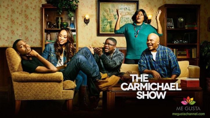 The-Carmichael-Show-poster copia
