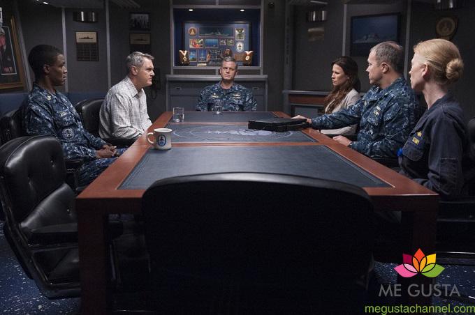 TheLastShip-2x08 copia
