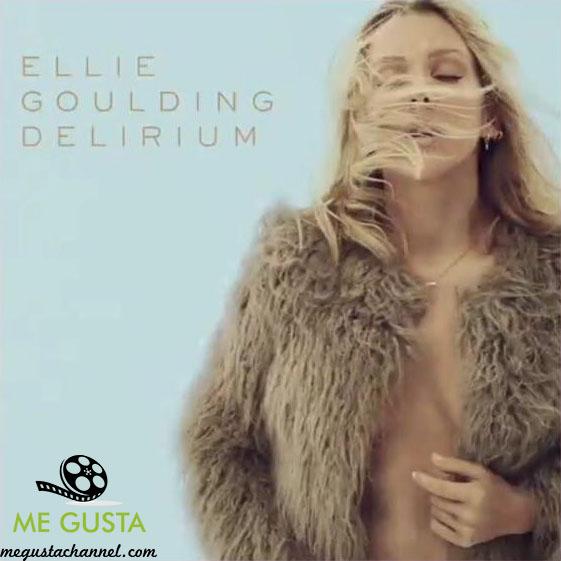 Ellie-Goulding-cover-Delirium
