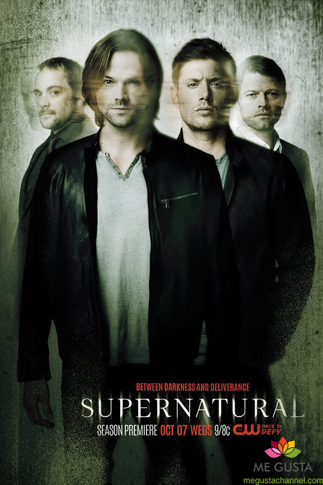 supernatural-11 copia