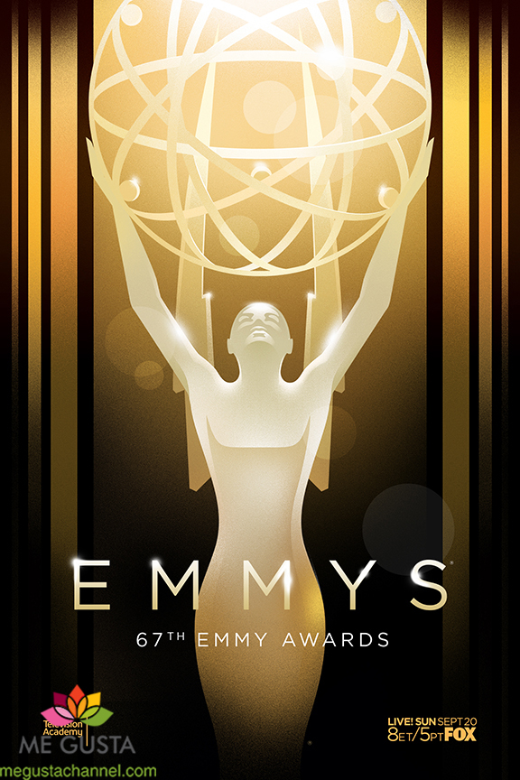 The_67th_Annual_Primetime_Emmy_Awards_Poster copia