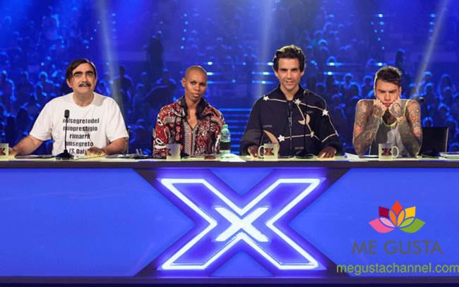 x-factor-2015-seconda-puntata-maxw-650 copia