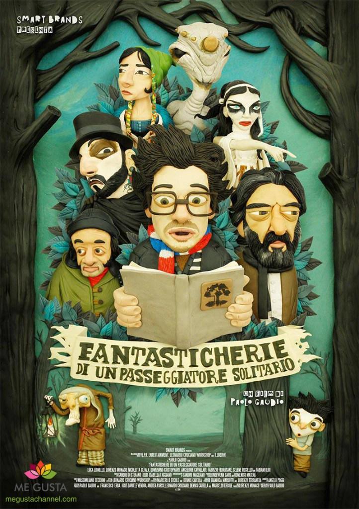 fantasticherie-poster copia