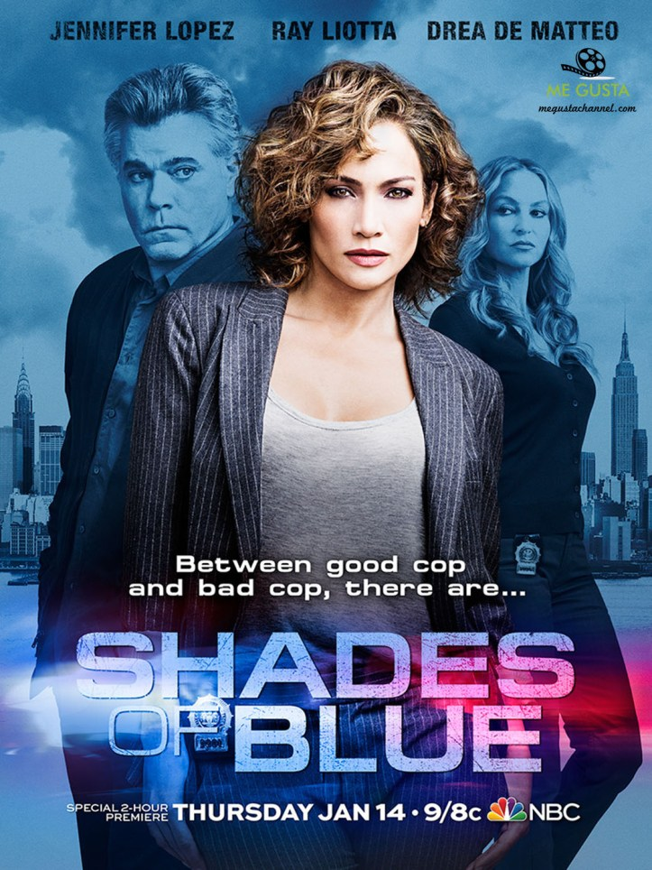 shades_of_blue_poster copia