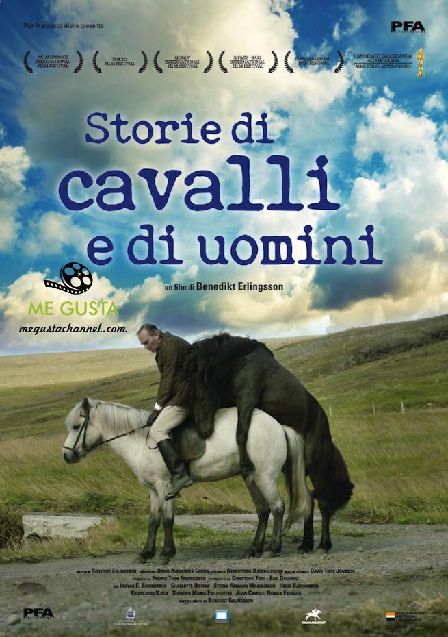 storie-di-cavalli-e-di-uomini-poster-italiano copia