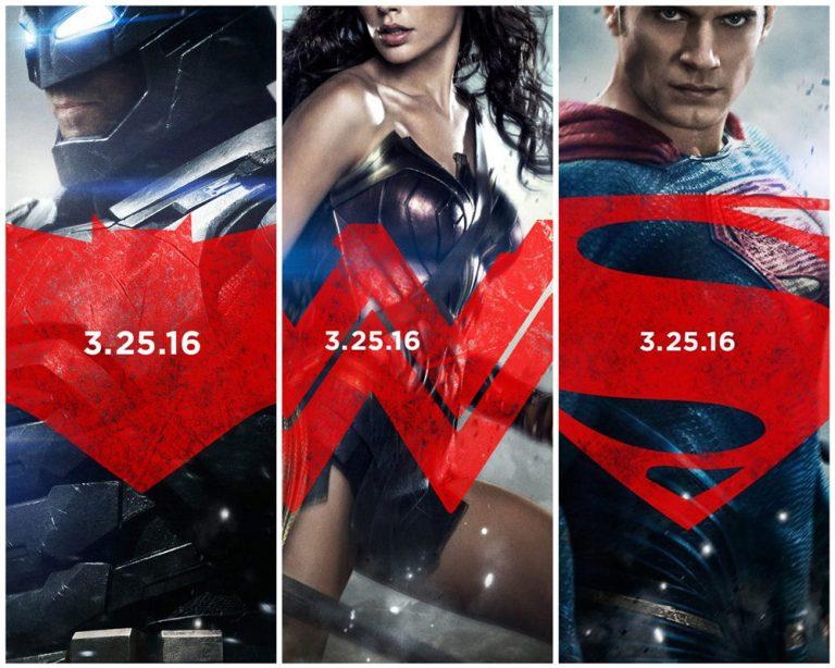 Batman-Versus-Superman-Posters-Tom-Lorenzo-Site-1-1