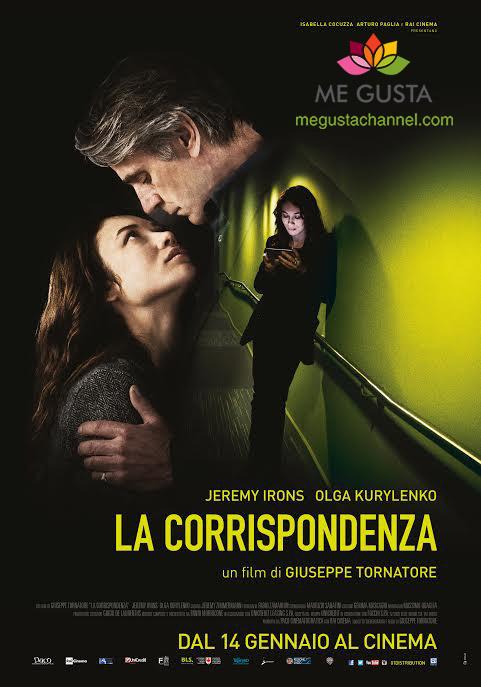 La-Corrispondenza-POSTER-LOCANDINA-2016 copia