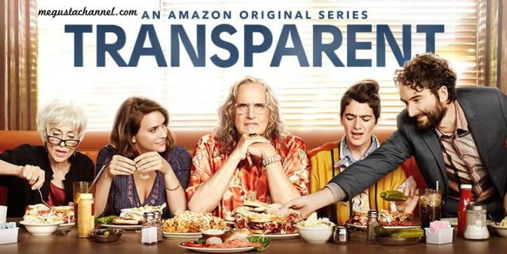transparent-season-2-poster copia