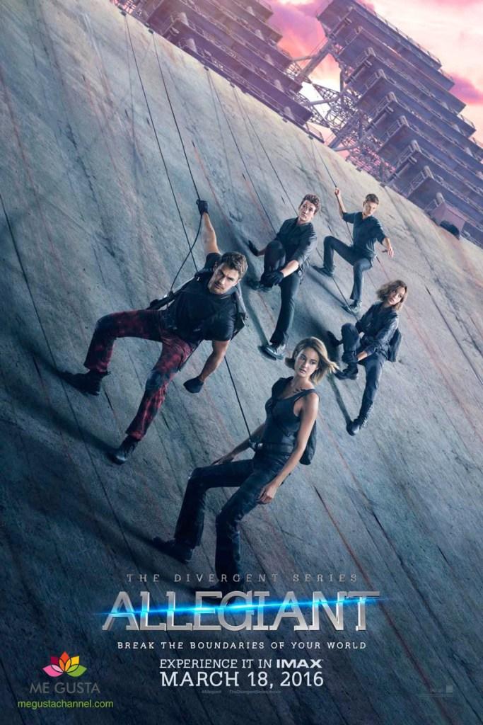 Divergent-Allegiant-Movie-Poster copia