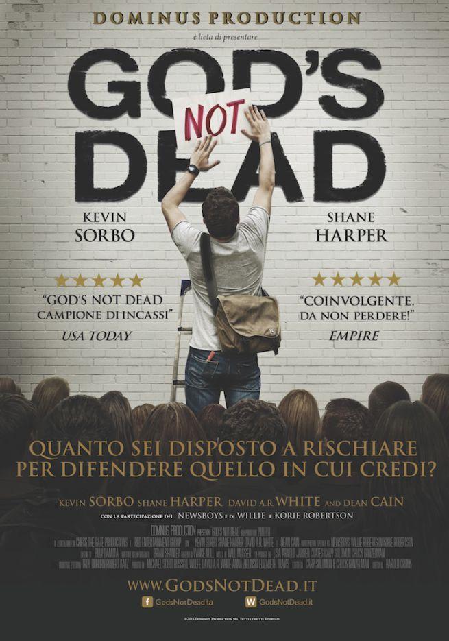 god-s-not-dead-harold-cronk-poster