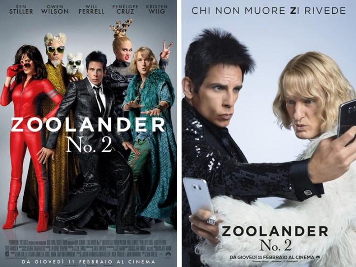 Zoolander-2-il-nuovo-poster-per-festeggiare-i-50-anni-di-Ben-Stiller_oggetto_editoriale_850x600