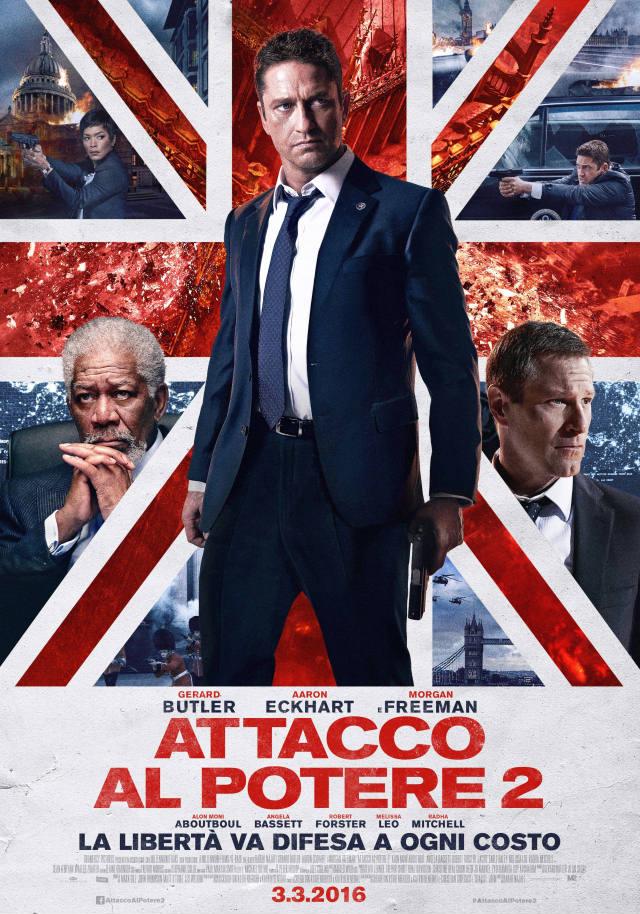 Attacco_al_Potere2_poster_ita