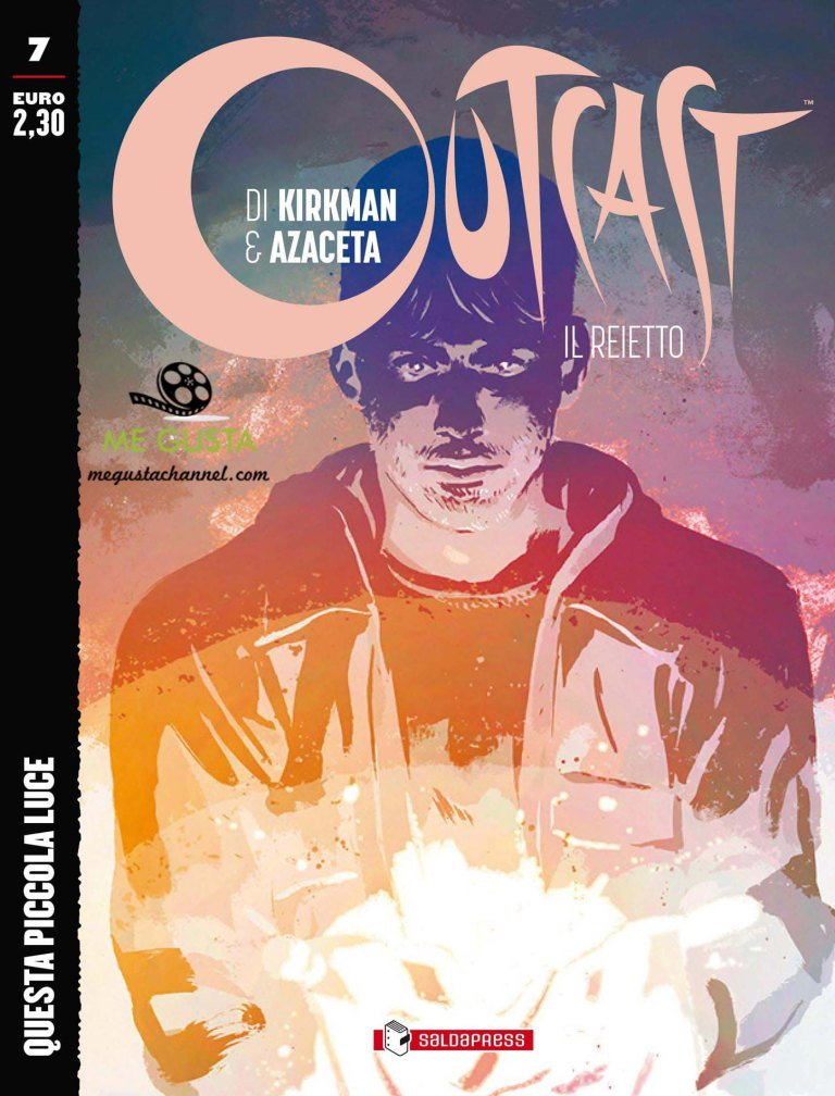 Outcast_edicola_007_cover_congrafica copia