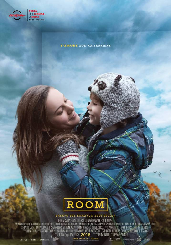 Room_1sht_ITA