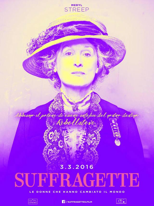 Suffragette_MerylStreep