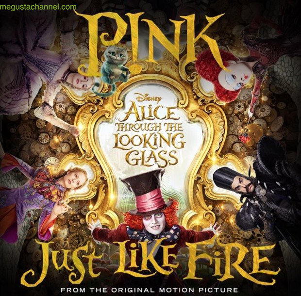 pink-just-like-fire-2 copia