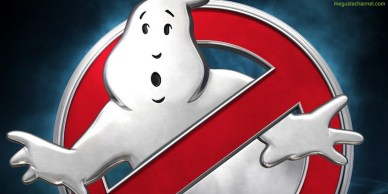 ghostbusters-2016-poster-trailer-logo copia