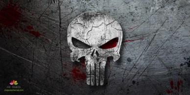 Punisher-Fan-Made-Wallpaper copia