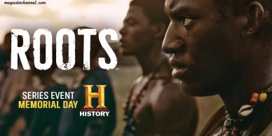roots-tv-series-pic copia