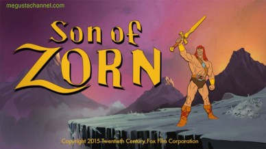son-of-zorn-header copia