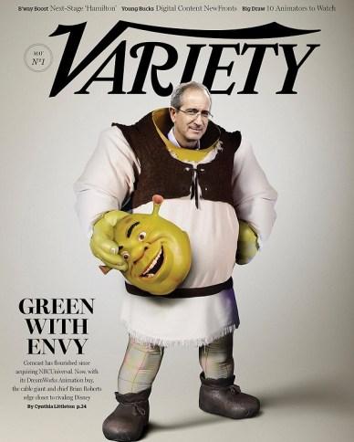 Variety-04-05-2016