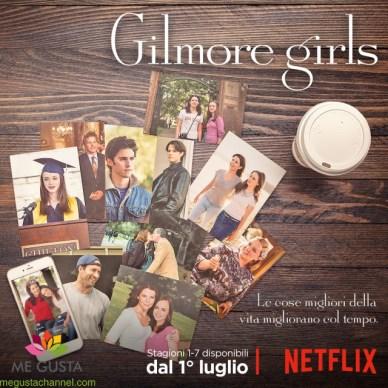 GilmoreGirls_25x25_ITALY-e1467117554926 copia