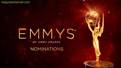 emmy-awards-nominations-2016 copia