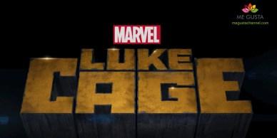 marvel-luke-cage-netflix-preview-logo copia