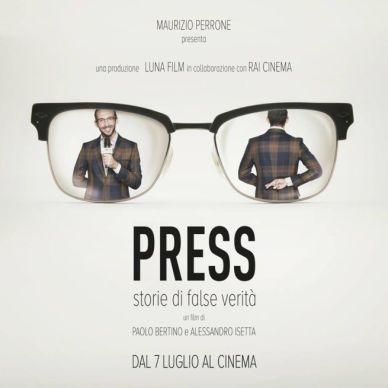 press-storie-di-false-verita-paolo-bertino-alessandro-isetta-poster