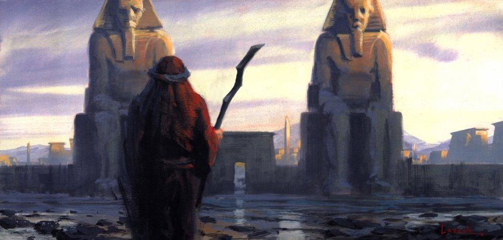 prince-of-egypt14
