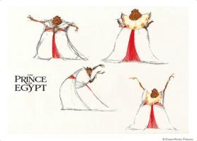 prince-of-egypt23