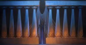 prince-of-egypt29