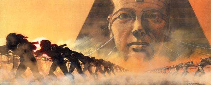 prince-of-egypt48