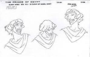 prince-of-egypt51