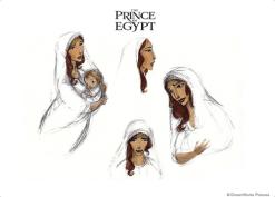 prince-of-egypt53