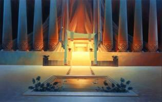 prince-of-egypt54