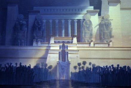prince-of-egypt73-1024x687
