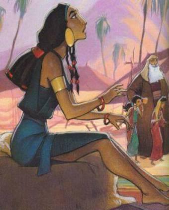 prince-of-egypt77