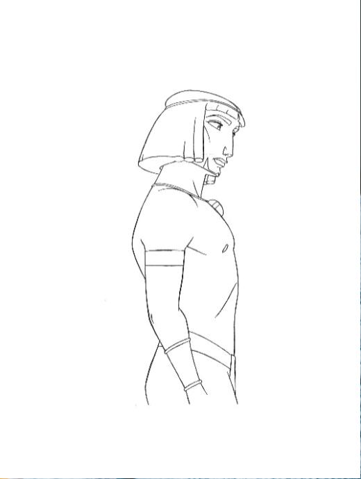 prince-of-egypt79