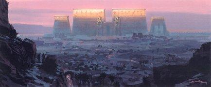 prince-of-egypt82