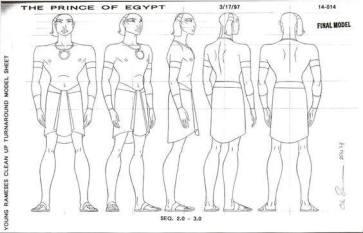 prince-of-egypt86