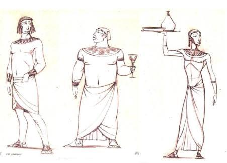 prince-of-egypt93