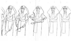 prince-of-egypt96