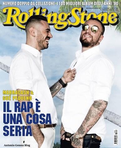 RollingStone-ita-07-08-2016