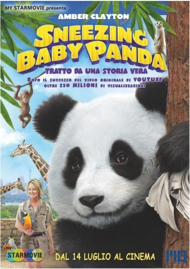 sneezing-baby-panda-trailer-italiano-foto-e-locandina-1