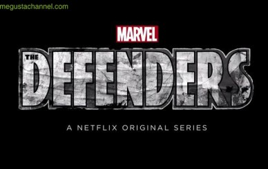 the-defenders-marvel-neflix-logo-2017 copia