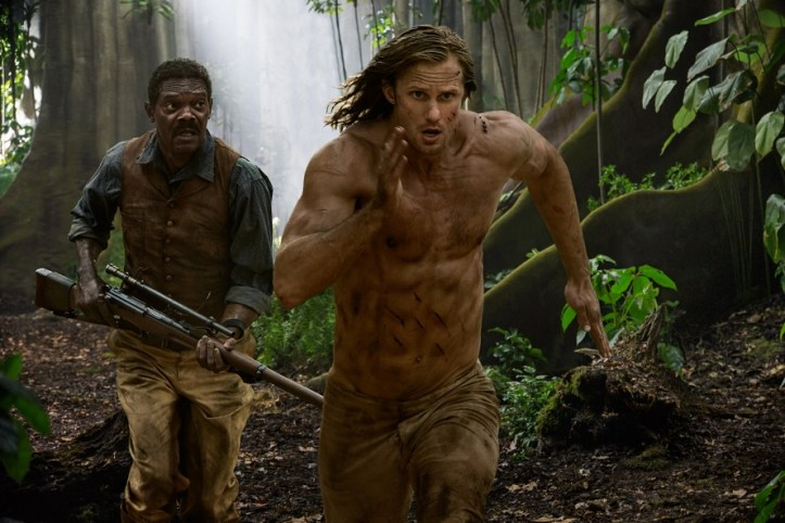 the-legend-of-tarzan-samuel-l-jackson-alexander-skarsard.jpg