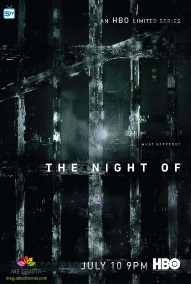 the-night-of-poster_FULL copia