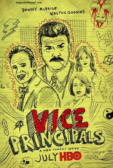 vice-principals-tease copia