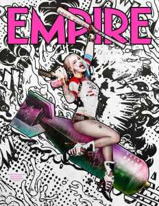 empire-suicide-squad-subs-cover-harley-quinn